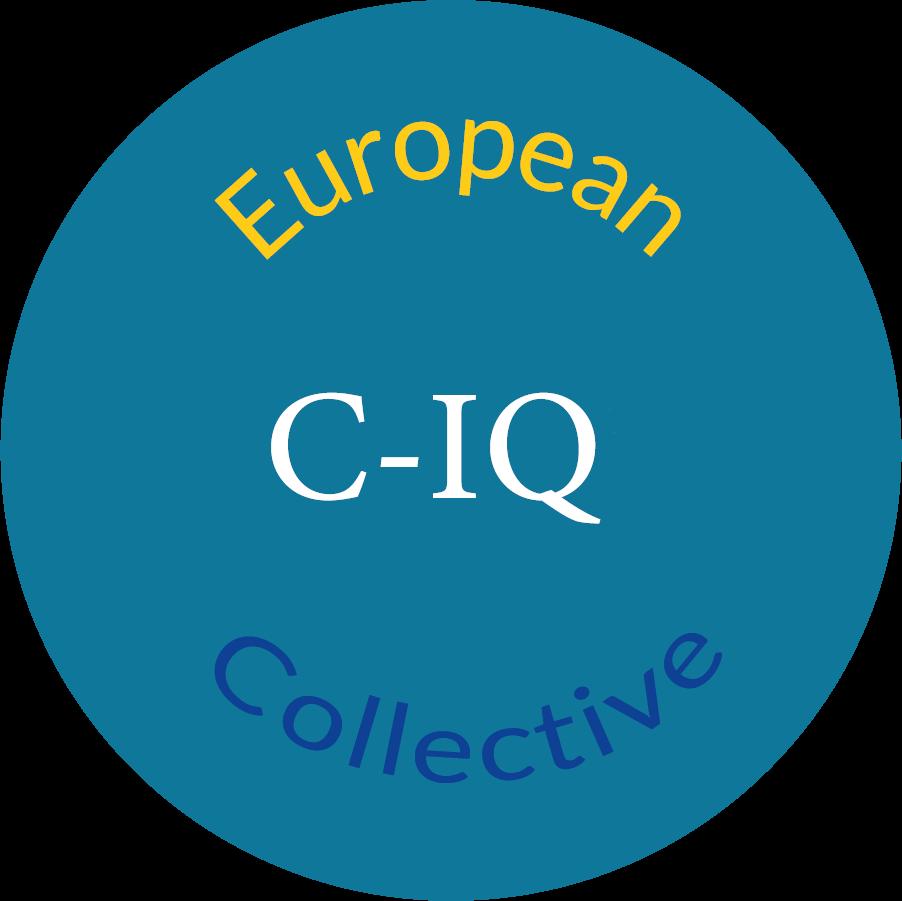 C-IQ Europe