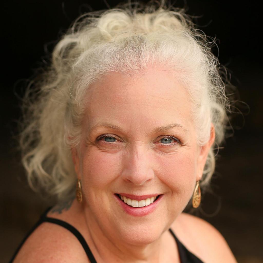 Donna Daigle